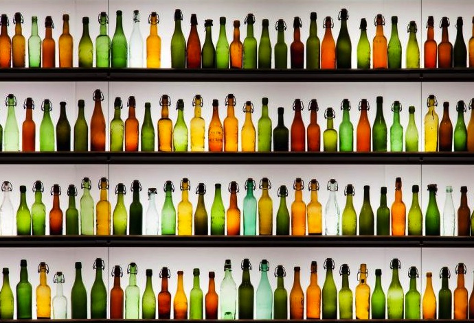 alcool le prix de la mod ration boudah talenka. Black Bedroom Furniture Sets. Home Design Ideas